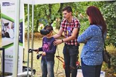 Lispa-mokykla-Marijampolės-Festivalyje-YRA-2