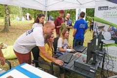 Lispa-mokykla-Marijampolės-Festivalyje-YRA-7