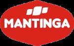 UAB Mantinga