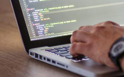Programa HTML+CSS+JS
