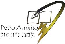 Marijampolės Petro Armino progimnazija