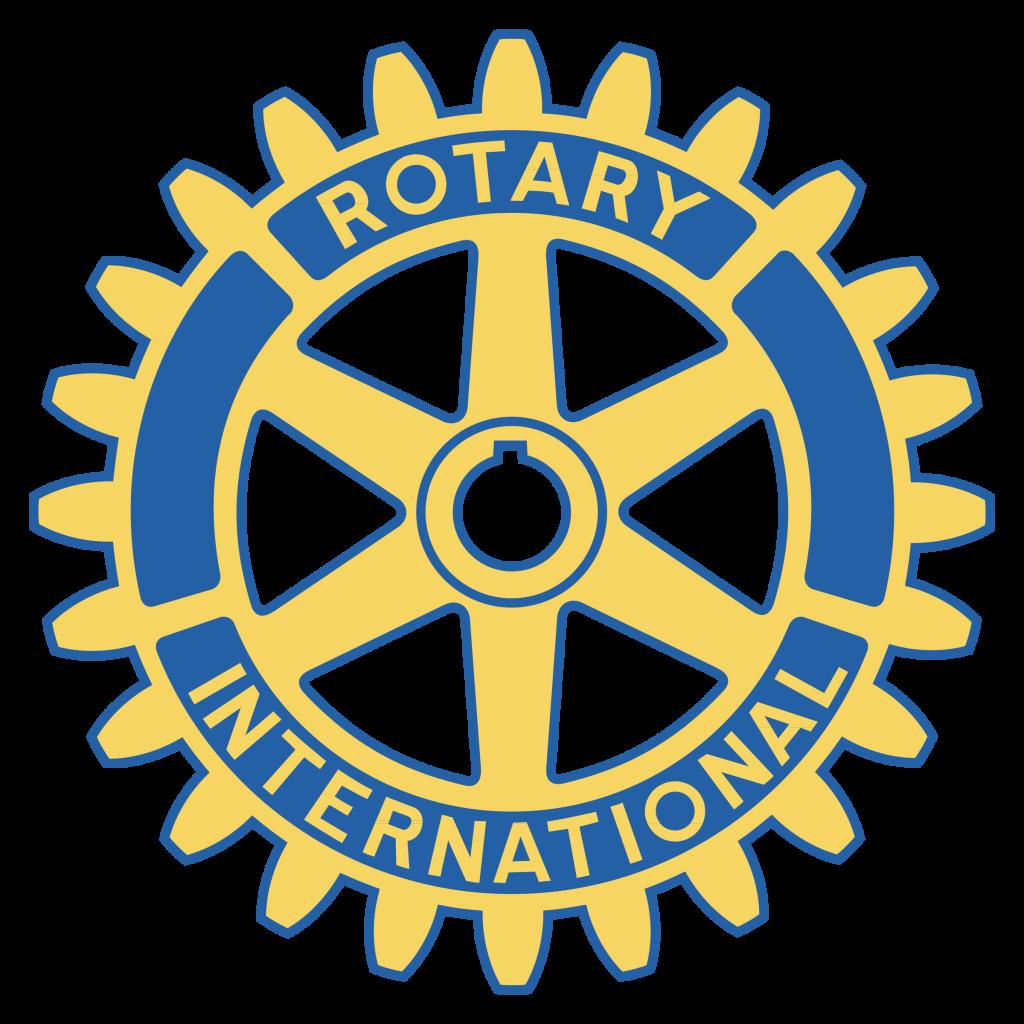 Marijampolės Rotary klubas