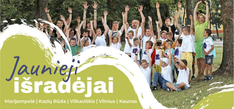 Jaunieji išradėjai-21-04
